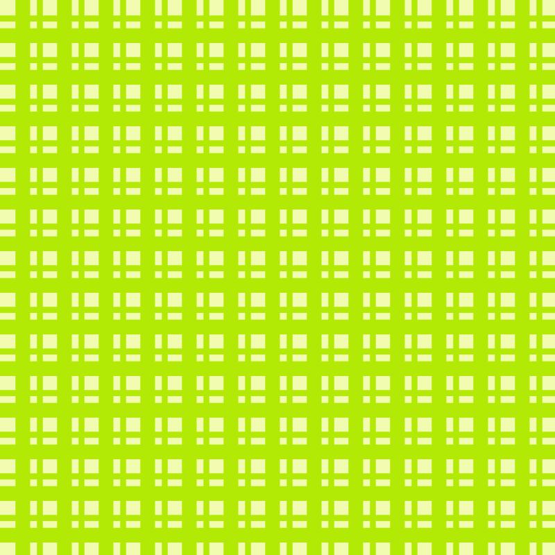 画像:SNSアイコン用の壁紙 緑