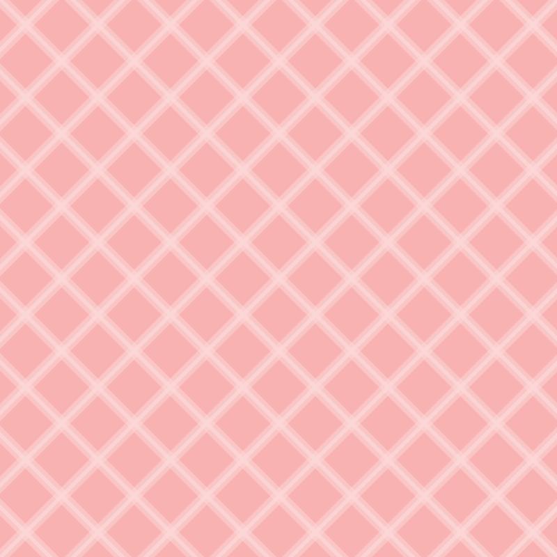 画像:ひし形SNSアイコン用の壁紙 ピンク