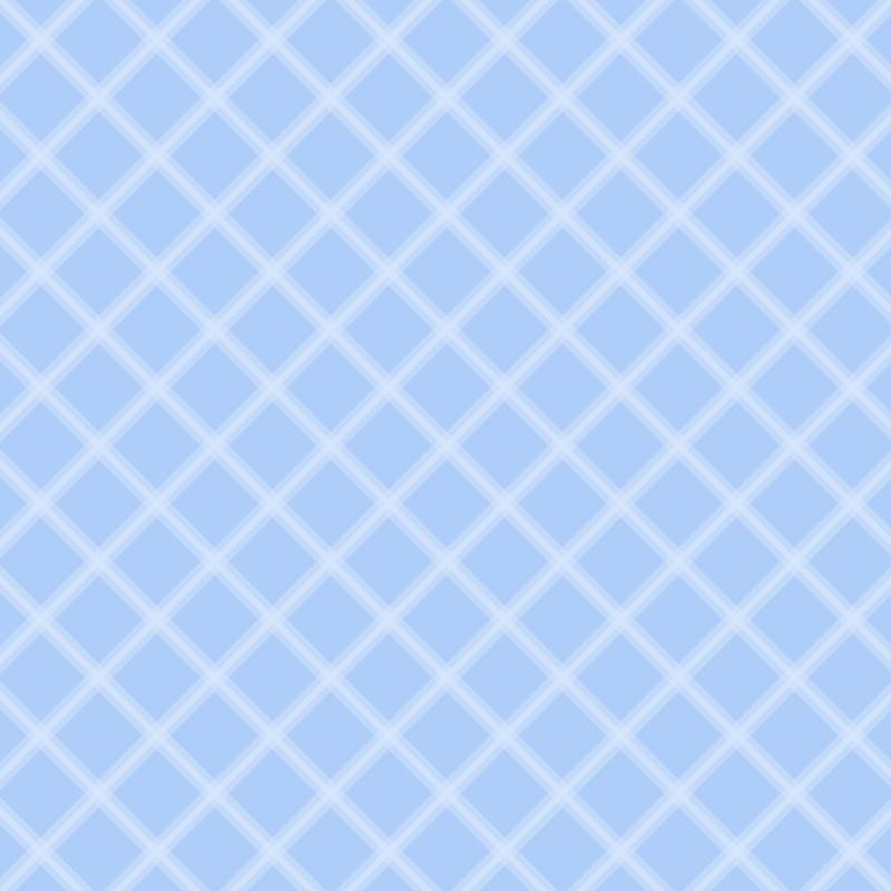 画像:ひし形SNSアイコン用の壁紙 青