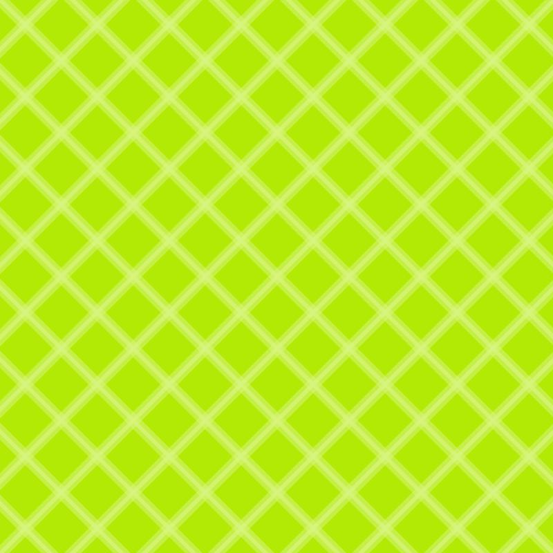 画像:ひし形SNSアイコン用の壁紙 緑